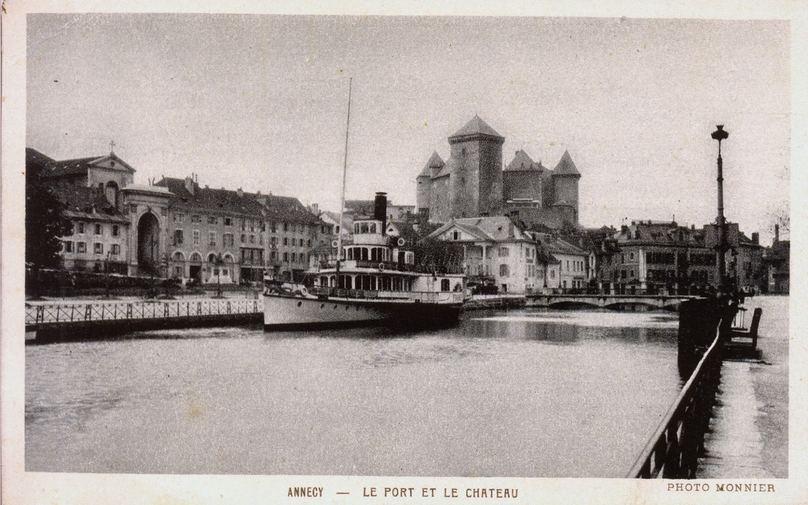 france-carte_14