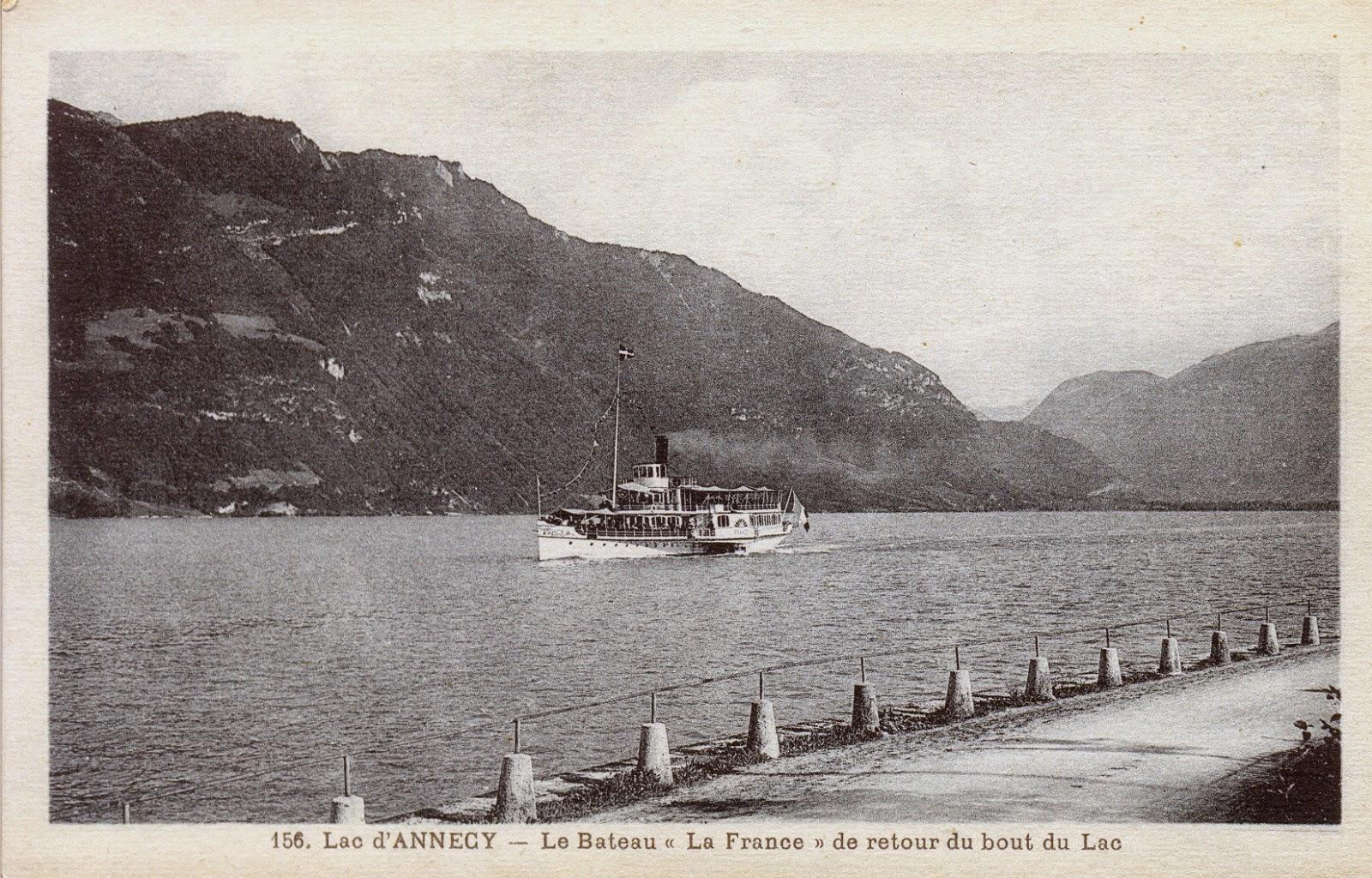 france-carte_27