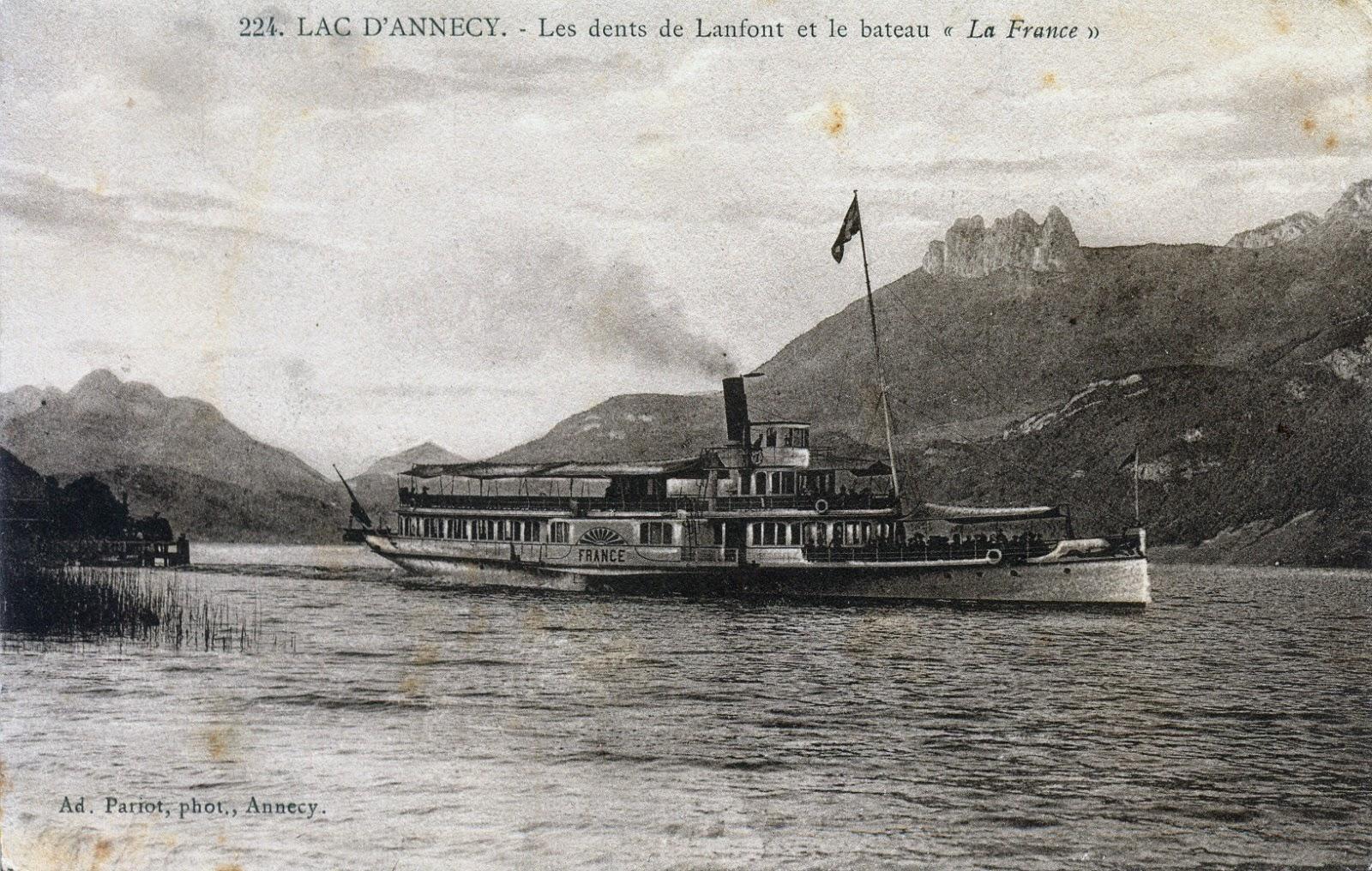 france-carte_29