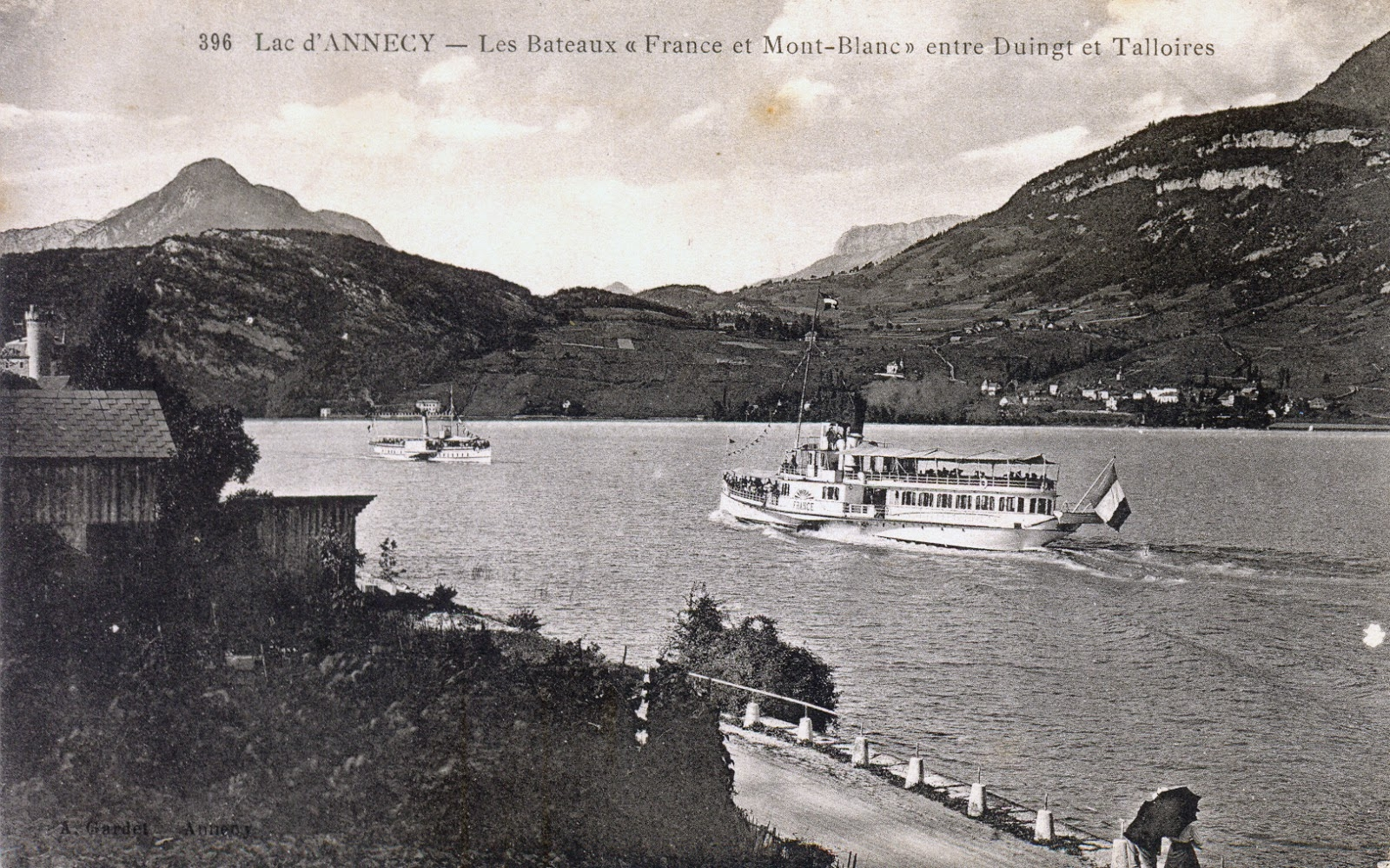 france-carte_32