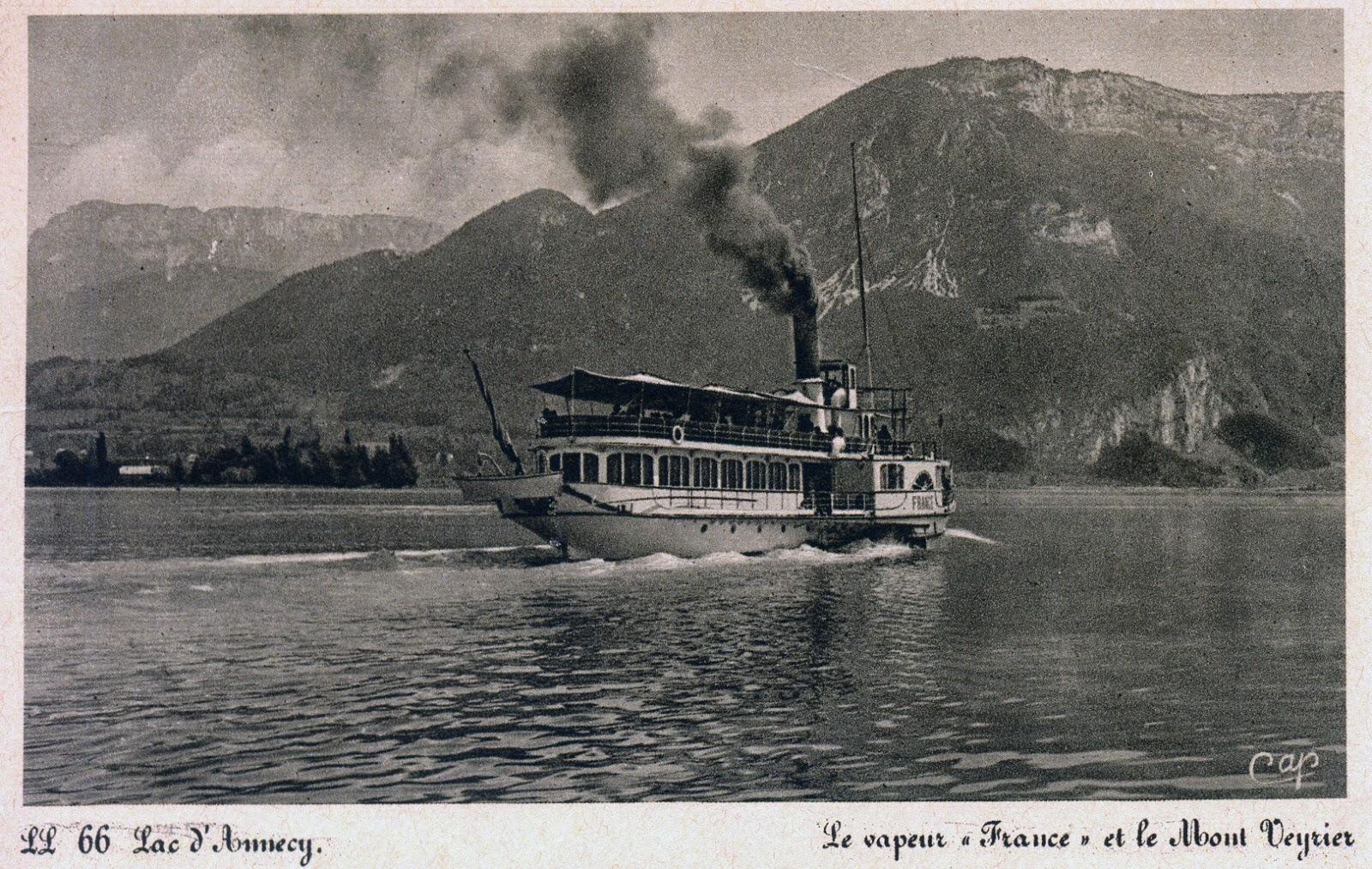 france-carte_43