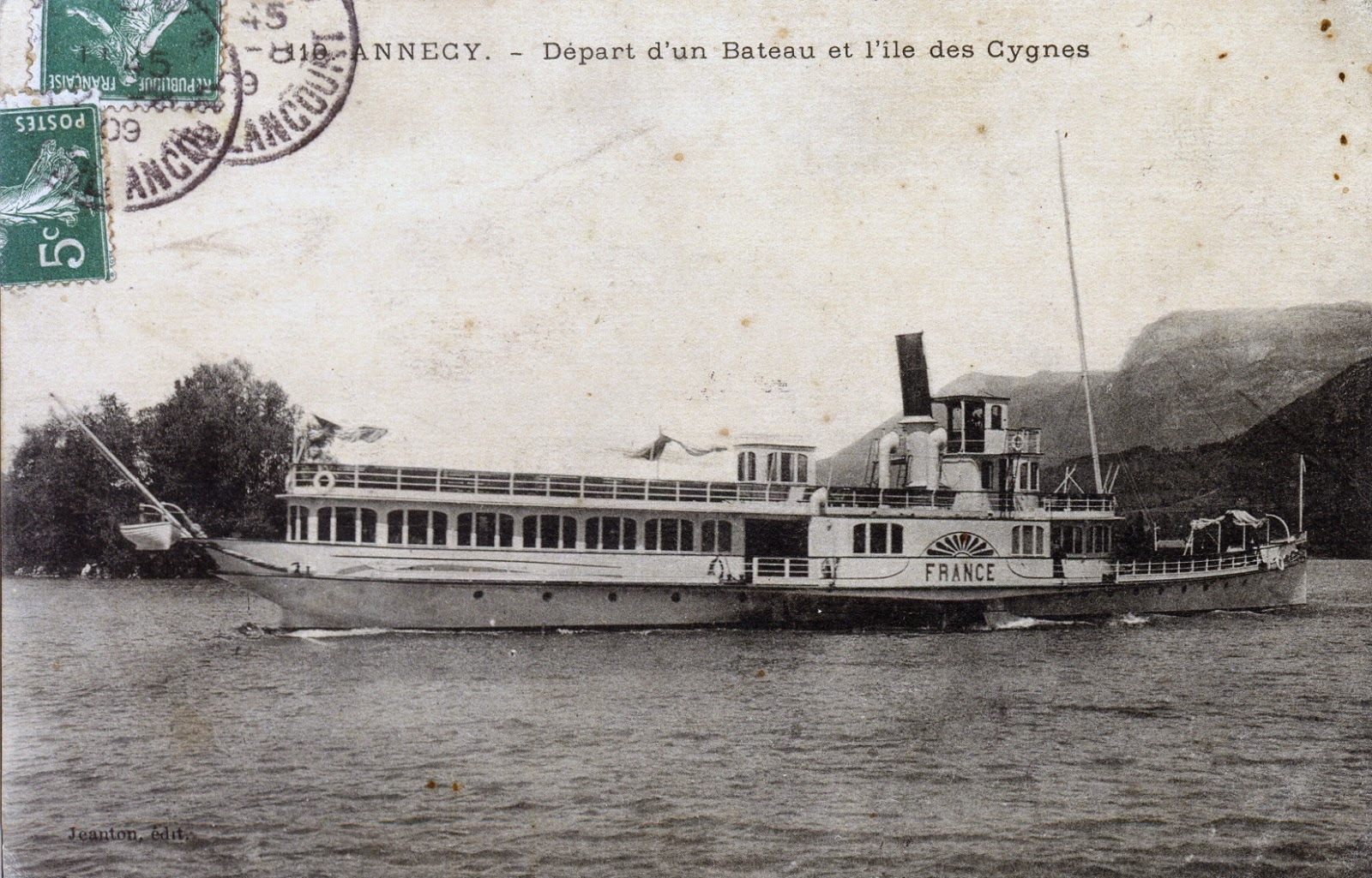 france-carte_50