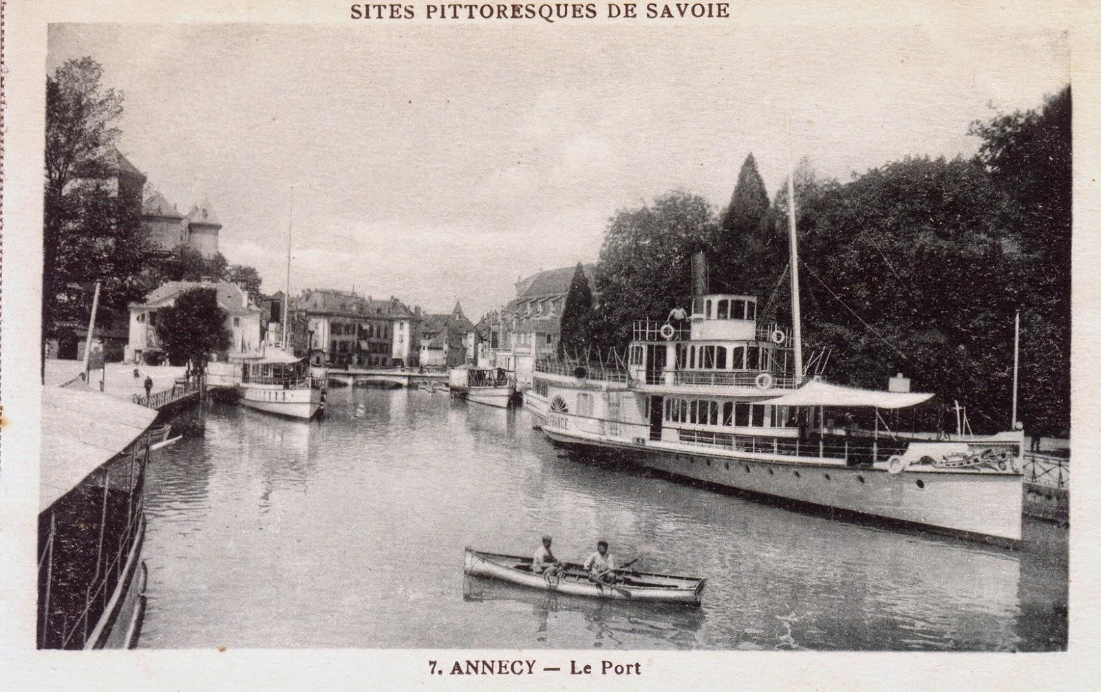 france-carte_6