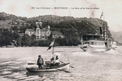 france-carte_23