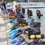 PORTES OUVERTES @ Base nautique des Marquisats